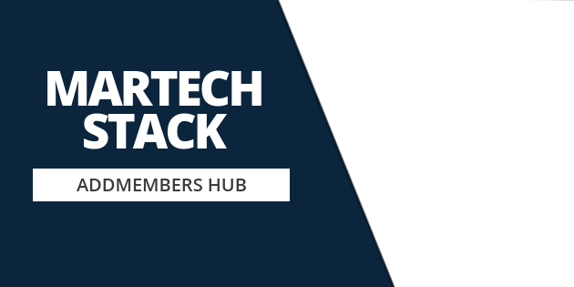 Best MarTech for Fitness Businesses