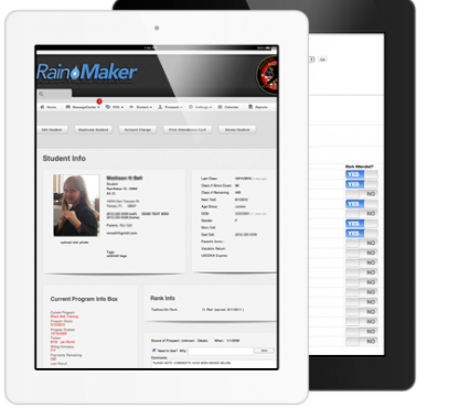 ipad-martial-arts-software