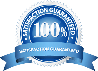satisfaction guarantee for RainMaker Membership Systems & Software