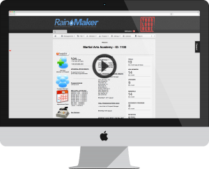 imac_rainmaker_homescreen_play_video