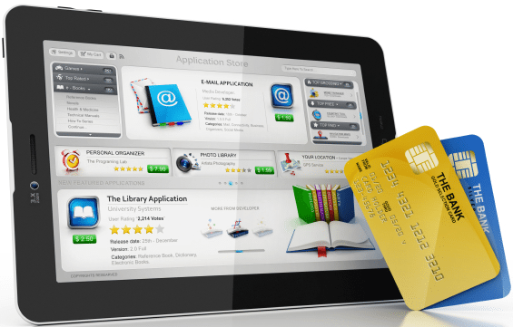 Automate Your Payments So You Save Time, Money, and Grow Your Membership