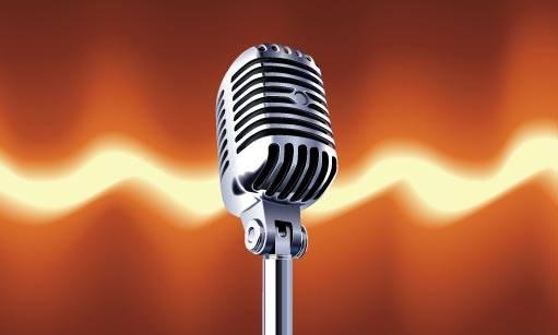 rainmaker-mic