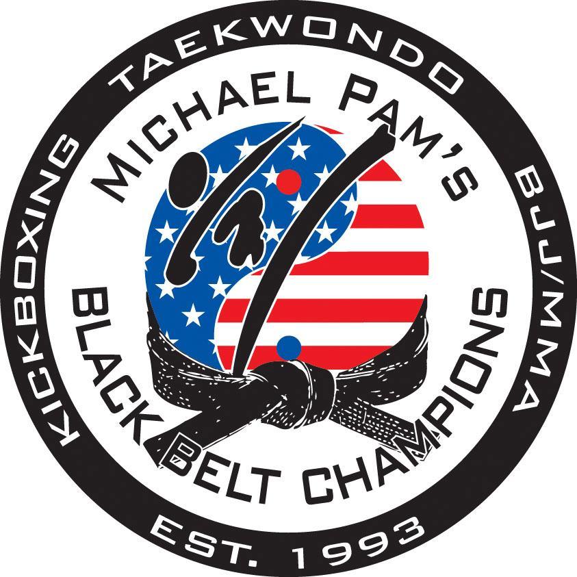 Michael Pam