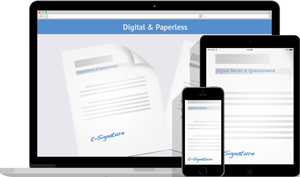 rainmaker-digital-waivers-agreements_300