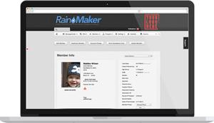 rainmaker_flat_memberpage_macbook_300