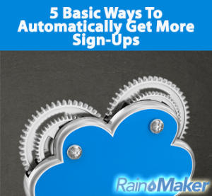 blog_graphic_5_basic_ways_getmore_signups