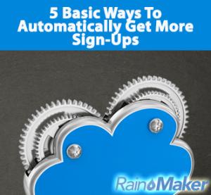 blog_graphic_5_basic_ways_getmore_signups