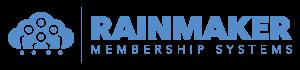 Rainmaker Software