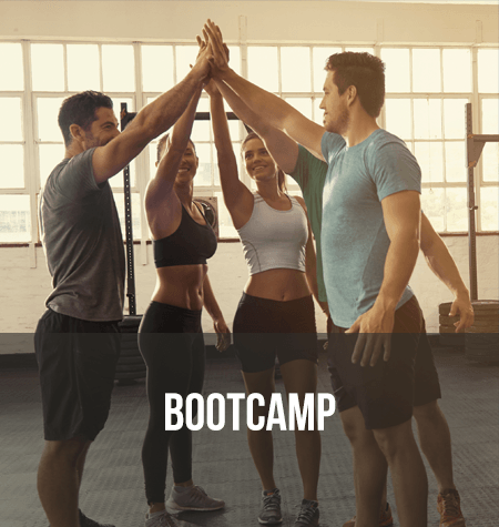crm software for fitness boot camps