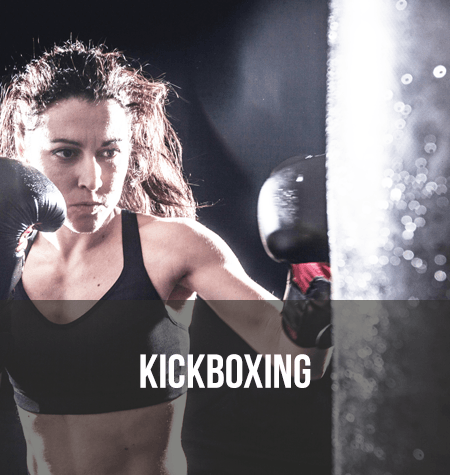 crm software for fitness kickboxing gyms