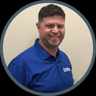 Jeff Dunn - RainMaker Membership Systems