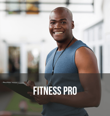 crm software for fitness pro