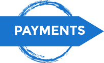 RAINMAKER PAYMENTS