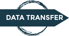 RAINMAKER DATA TRANSFER