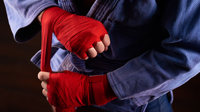 3 Ways Martial Arts Pros Are Beating the Big Box Stores