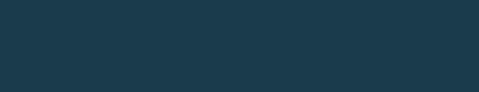 RainMaker Membership Systems Logo - Blue