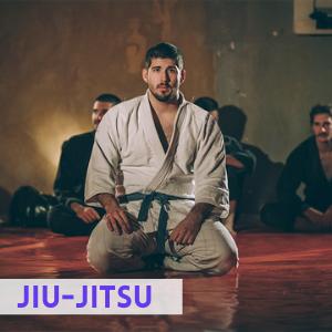 brazilian jiu jitsu martial arts mansfield tx